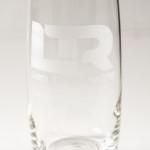 LTR-GLASS-TUMBLER