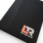 LTR-Folio